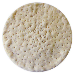Biona Organic Wheat Pizza Bases 2x300g