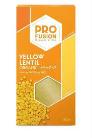 Profusion Yellow Lentil Lasagne Sheets 250g