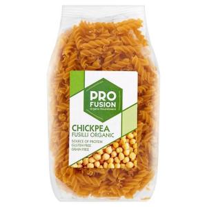 Profusion Chickpea Crispbread 100g