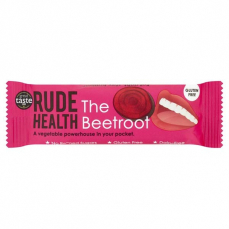 Rude Health The Beetroot 5x450g