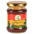 Organic India Organic Honey 250g