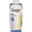 Quest Protein Shake Vanilla 325ml