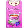 Yogi Tea Women's Balance 17s