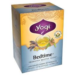 Yogi Tea Bedtime 17s