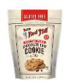 Bob's Red Mill Choco Chip Cookie Mix 22oz
