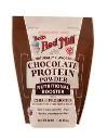 Bob's Red Mill Chocolate Protein Powder 453g
