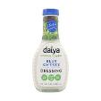 Daiya Dairy Free Blue Cheese Dressing 237g