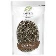Nature's Finest Organic Chia Powder 125g