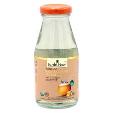 Earth's Finest Organic King Coconut Water 360ml