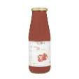 Earth's Finest Organic Tomato Puree 680g