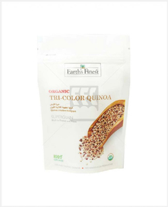 Earth's Finest Organic Quinoa Flour 300g