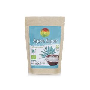 Bioenergie Organic Agave Sugar 280g