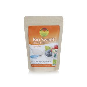 Bioenergie Organic Bio Sweet 280g
