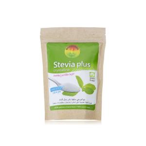 Bioenergie Stevia Plus 280g