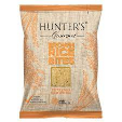 Hunter's Gourmet Brown Rice Bites Teriyaki Seaweed 110g