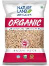 Natureland Nature Land Organic Brown Sugar 1kg