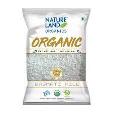 Natureland Nature Land Organic Basmati Rice Premium 1kg