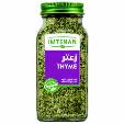 Imtenan Organic Thyme 18x35g
