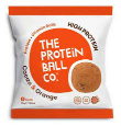 The Protein Ball Cacao & Orange 45g