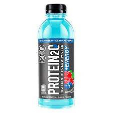 Protein2O 15g Protein Infused Bluebery & Raspberry 500ml