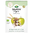 Arla Baby & Me Organic Multigrain Porridge, Spelt & Apple 210g