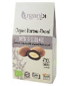 Organik Marcona Almond Dark Chocolate 14x30g