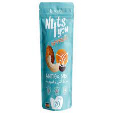 Nuts 4 You Apricot Antiox Mix Gluten Free 25g