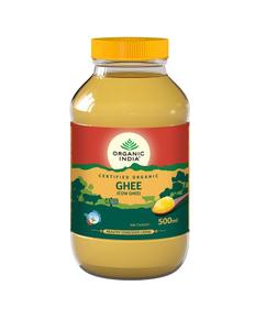 Pure & Sure Organic Desicated Ghee 229g