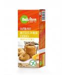 Balviten Gluten Free Butter Flavored Cookies 130g