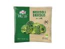 Al Wadi Organic Broccoli 400g