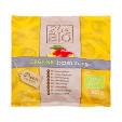 2Be Organic Frozen Mango 300g