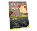 Kolios Vegan Classic Flavour Slices 6x200g