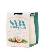 Saba Plant Based Natural Yogurt 115g