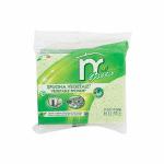Martini Cellulose Scrubber Sponge Green 2pcs