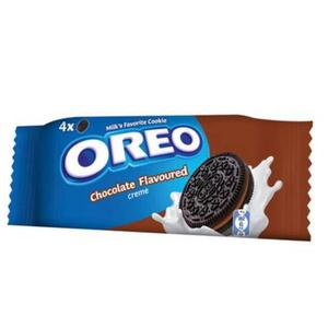 Oreo Choco Creme 38g
