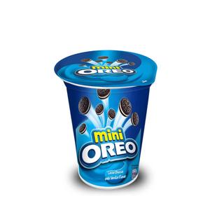 Oreo Mini Cookies 67g