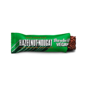Barebells Protein Bar Hazelnut And Nougat 55g