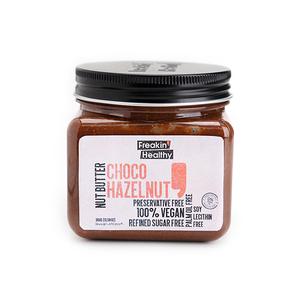 Freakin Healthy Choco Hazelnut Spread 300g