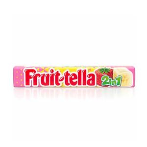 Fruitella Strawberry 32.4g