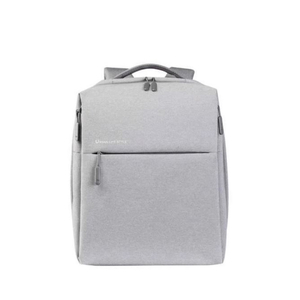 Mi City Backpack Light Grey 1pc