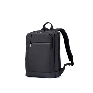 Mi Business Backpack Black 1pc