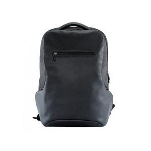 Mi Urban Backpack Grey 1pc