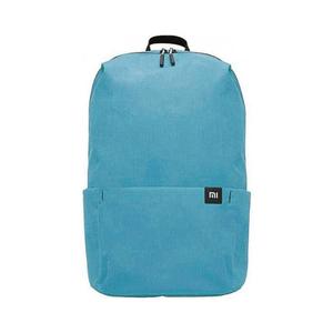 Mi Casual Daypack Blue 1pc