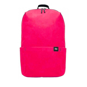 Mi Casual Daypack Pink 1pc