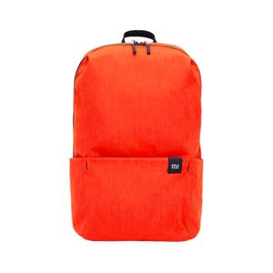 Mi Casual Daypack Orange 1pc