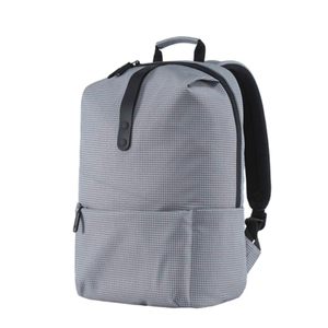 Mi Casual Backpack Grey 1pc