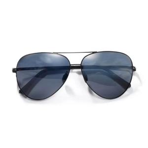 TS Polarized Sunglasses 1pc