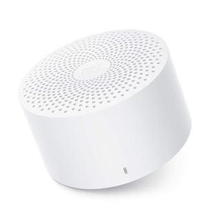 Mi Compact Bluetooth Speaker 2 1pc