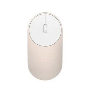 Mi Portable Mouse Gold 1pc
