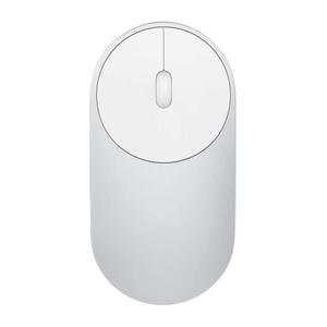 Mi Portable Mouse Silver 1pc